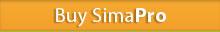 Buy SimaPro