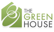 the green house logo